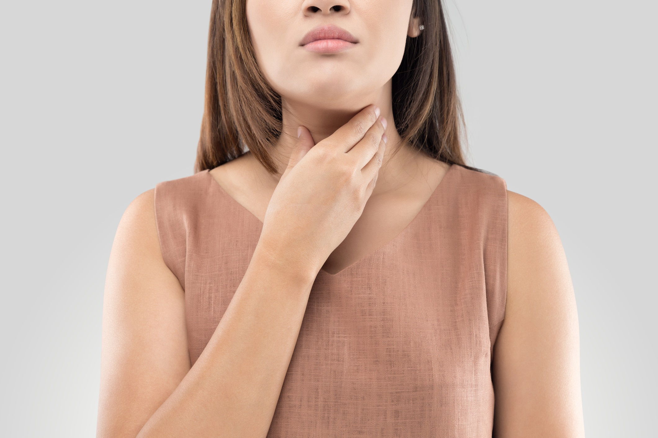 How Thyroid Function Can Affect Fertility